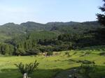ooyama.view.1.0808